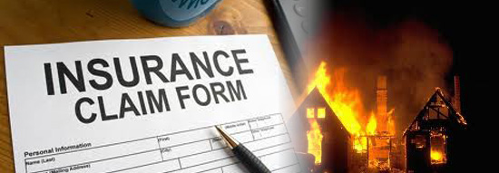 Insurance Claims Attorney in  Mobile & Baldwin County